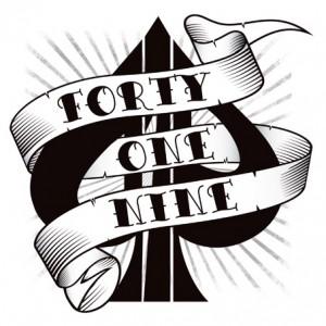 FortyOneNine